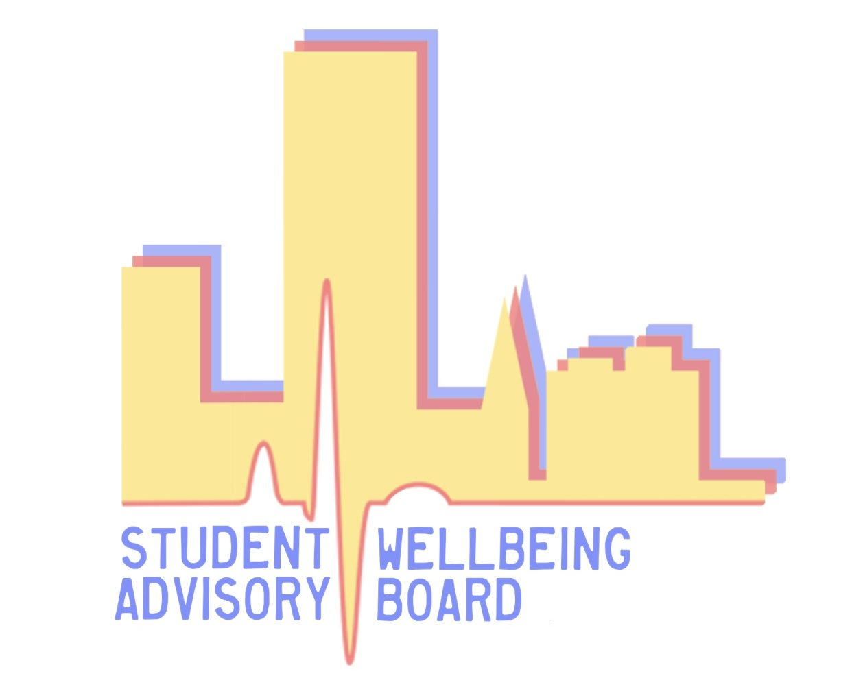 Student Wellbeing Advisory Board